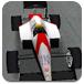 3D超级F1赛车
