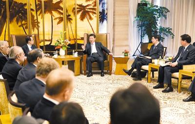 外媒:中国将成亚投行