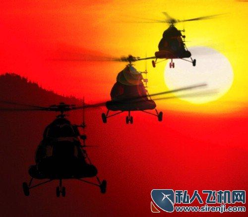 2016中国航空市场:强者恒
