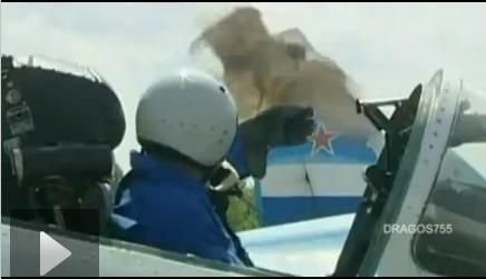 俄罗斯苏霍伊战斗机高清宣